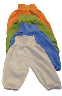 Baby Hosen aus Baumwolle kbA