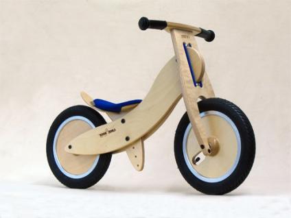 Kinderlaufrad LIKE a BIKE mini