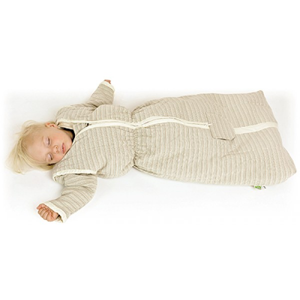 allround baby schlafsack daunen kaufen bei lebensfluss. Black Bedroom Furniture Sets. Home Design Ideas