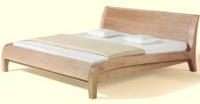 Massivholz Betten