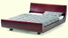 Betten Möbel Massivholz
