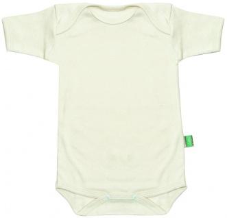 Baby Bio Unterwaesche Body
