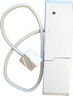 Glasbruchmelder SAGB-214