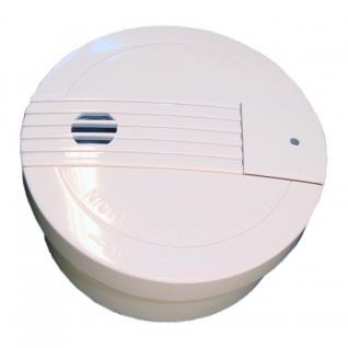 Rauchmelder SAR-218