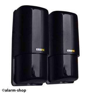 SensorPro Lichtschranke 120/240m Innen und Außen - Vorschau