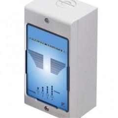 GSM Sprachwählgerät