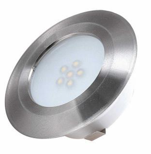 LED Einbauleuchten /Spots/Lampen - Vorschau 2