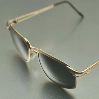 Gerry Weber modische Damen Marken Sonnenbrille (20)