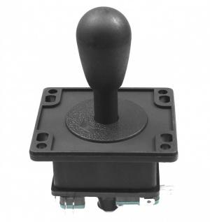 Joystick Koordinatenschalter 4 8 Wege Arduino Raspberry