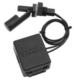 Schwimmerschalter 230V bis 10A Wasserstandsensor Füllstandsschalter