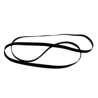 Antriebsriemen 320mm Flachriemen Qualität Riemen Plattenspieler Turntable Belt