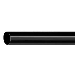 Isolierschlauch Bougierrohr Kabelschlauch Kabelschutz Schlauch PVC Meterware