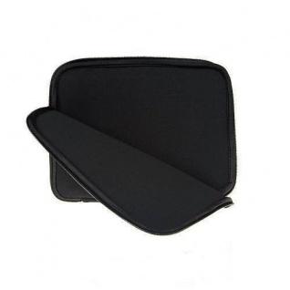 "13"" Zoll Notebook Tasche Case Laptop Softcase Neopren Hülle Etui 13, 3"