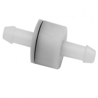 Schlauch Verbindung Spritzdüse Scheibenwaschanlage Ventil HX-17