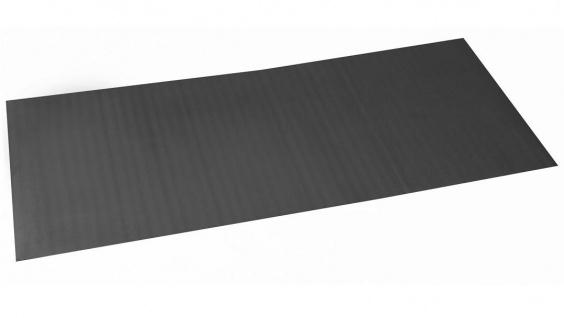 Magnetfolie Magnettafel KFZ Werbung Magnetbogen Magnetplatte Magnetschild
