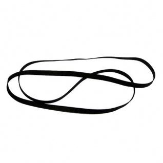 Antriebsriemen 200mm Flachriemen Qualität Riemen Plattenspieler Turntable Belt