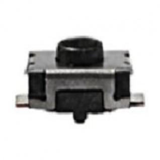 20x SMD SUB ULTRA Miniatur Taster Ersatzteil Fernbedienung Autoradio MP3