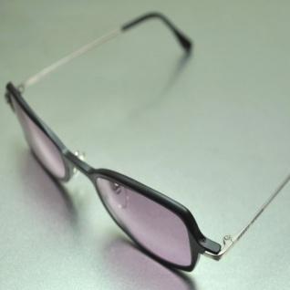 Gerry Weber modische Damen Marken Sonnenbrille (55)