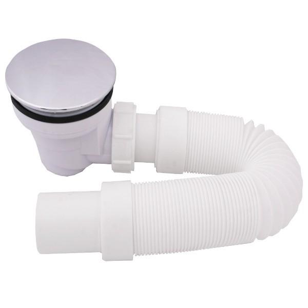 Duschablauf Sifon Siphon Design Ablaufgarnitur Dusche Ablauf Bodenablauf Abfluss
