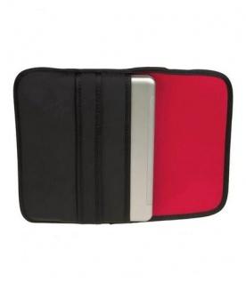"10"" Zoll Notebook Tasche Case Laptop Softcase Neopren Hülle Etui 10, 1 10, 2"