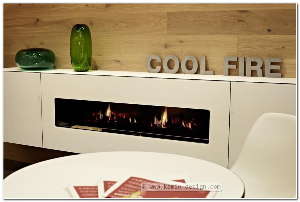 concept nr 8 elektrischer kamin kaufen bei kamin. Black Bedroom Furniture Sets. Home Design Ideas