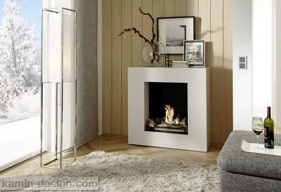 bioethanol kamin linea bio kamin ethanolkamin kaufen. Black Bedroom Furniture Sets. Home Design Ideas