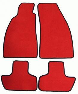 autoteppiche f r bmw z3 m coup passgenau kaufen bei car mats factory. Black Bedroom Furniture Sets. Home Design Ideas