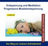 Entspannung mit der Progressiven Muskelentspannung