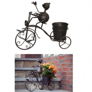 Blumentopf Metall G Nstig Online Kaufen Bei Yatego