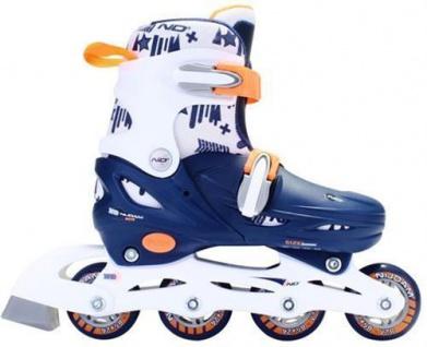 34 35 36 37 SOFT-BOOT  Skater #52QDZZB Inlineskating INLINER INLINE-SKATES GR