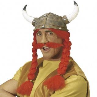 OBELIX HUT ASTERIX HUT Latex Karneval Gallier Fasching Römer 6787