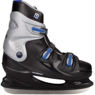 Herren Eishockey Schlittschuhe XXL Haardboot Größe 47-50 #0099ZZB Auswahl