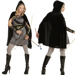 Fantasy Kostüme Damen Online Bestellen Bei Yatego