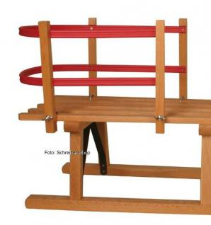holz schlitten g nstig sicher kaufen bei yatego. Black Bedroom Furniture Sets. Home Design Ideas