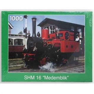 Lokomotive g nstig sicher kaufen bei yatego - Wandtattoo dampflok ...