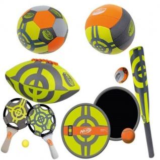 Neopren Volleyball Baseball Beachball Wasserspielzeug für Strand Fußball