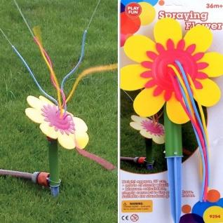 wasserspiel garten günstig online kaufen bei yatego, Garten und bauen