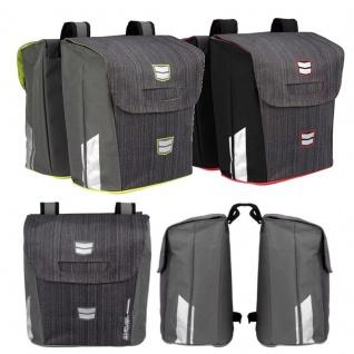 gep cktr gertaschen online bestellen bei yatego. Black Bedroom Furniture Sets. Home Design Ideas