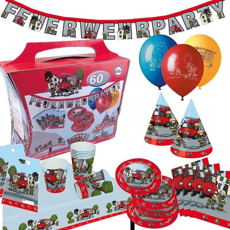 Geburtstag party deko kaufen