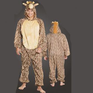 karneval giraffe g nstig sicher kaufen bei yatego. Black Bedroom Furniture Sets. Home Design Ideas