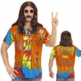 70er Jahre Hippie günstig online kaufen bei Yatego