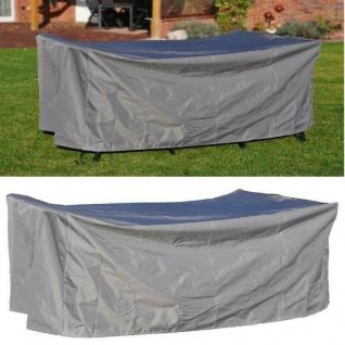 Schutzhülle Gartenmöbel Abdeckung 420D Oxford Wetterschutzhülle Abdeckplane #048
