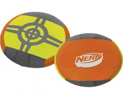 Happy People 16571 - Neopren Volleyball Nerf Strandball Beachball Neopren