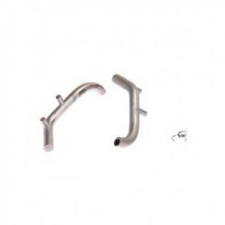 Carrera Kleinteile für Bill Thomas Cheetah Aluminium Car 27432 / 30648 89783