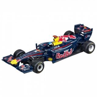 Carrera Digital 143 Red Bull RB7 41360