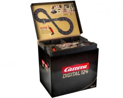 Carrera Digital 124 Race Volume 2 - Vorschau 2
