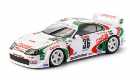 Revo Slot 1/32 Toyota Supra GT, Nr.36