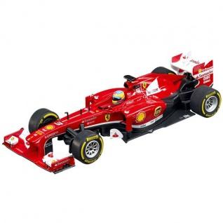 Carrera Digital 132 Ferrari 150 Fernando Alonso 30695