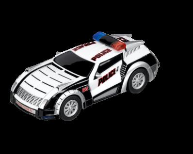 Carrera Digital 143 Carforce 41309