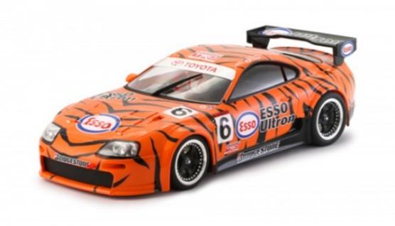 Revo Slot 1/32 Toyota Supra GT, Nr.6